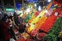 اجرای طرح نظارتی شب یلدا در گیلان