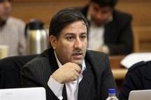 وضعیت فعلی پسماند شهر تهران، در شان پایتخت نیست