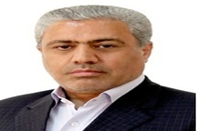 پیام تبریک رئیس دانشگاه شهرکرد به مناسبت روز معلم