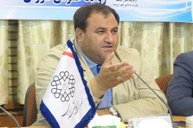 شهروندان ارومیه ای منتظر فیش های عوارضی از ابتدای تیر باشند