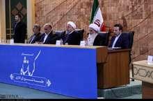 ایجاد اشتغال و رفع بیکاری از مطالبات اصلی مردم کرمانشاه است
