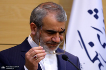 ایرادات شورای نگهبان به «لایحه اصلاح قانون تعیین تکلیف تابعیت فرزندان حاصل از ازدواج زنان ایرانی با مردان خارجی»