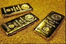 احتمال سقوط بیشتر قیمت طلا بالا رفت