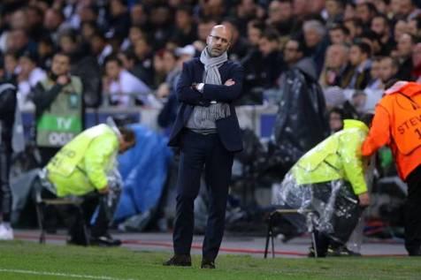 پیتر بوش سرمربی تیم فوتبال دورتموند شد