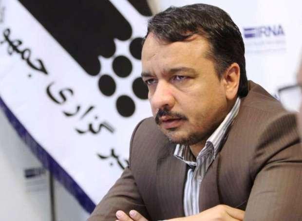 شهردار: توافق برای انتقال زندان سمنان امسال اجرایی شود
