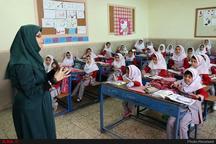 پرداخت 60 درصد مطالبات فرهنگیان کشور  استخدام 15 هزار نیروی جدید در آموزش و پرورش