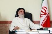 امام جمعه کرمان: رمز پایداری انقلاب اسلامی توجه به تعلیم و تربیت است
