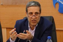 2380 میلیارد ریال اعتبار از محل ردیف ریلی به بوشهر اختصاص یافت