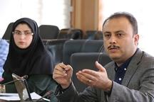 آمار بیماری های غیرواگیر دراستان بوشهر رو به  افزایش است