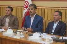دانش آموختگان دانشگاهی استان اردبیل جذب واحدهای تولیدی می شوند