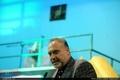 افشین علاء در انتخابات مجلس نامنویسی کرد