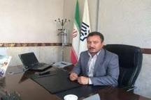 9 مدرسه جدید به آموزش و پرورش استان اردبیل واگذار شد