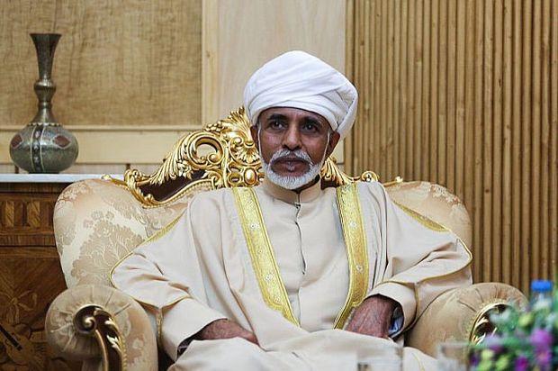 نگرانیهای جهان درباره عمان