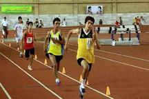 13 هزار دانش آموز به مسابقات ورزشی کشور راه یافتند