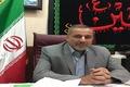 76 مدرسه فوتبال فاقد مجوز استان تهران پلمب شد