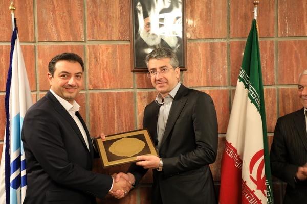 مراحل سرمایهگذاری در شهرداری شیراز تابع تشریفات قانونی است