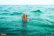 10 نفر براثر شنا در مخازن سدها و تاسیسات آبی اذربایجان شرقی جان باختهاند