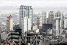 تقویت هویت شهرها نیازمند محیط طبیعی و انسانی است