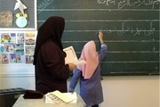 هزار و 105 فرهنگی سیستان و بلوچستان جابجا می شوند
