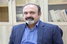 نصب هفت هزار کنتور هوشمند برای مشترکان برق استان سمنان