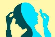 پویش سلامت روان در پایتخت راه اندازی می شود