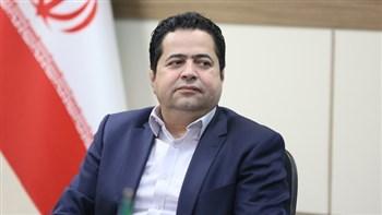 مصوبات کمیته تسهیل استان نسبت به وضعیت کشوری قابل ستایش است