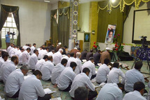 اجرای 80 ویژه برنامه قرآنی اوقاف درسیستان و بلوچستان آغاز شد