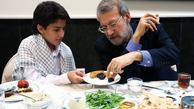 گرایش اصلی انقلاب ایران عدالتخواهی و رفع محرومیتهاست