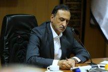 وزیر آموزش و پرورش درگذشت رئیس آموزش و پرورش تربت جام را تسلیت گفت