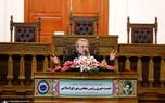 پاسخ مشاور علی لاریجانی به ادعای دخالت وی در عزل و نصب مدیران دولتی