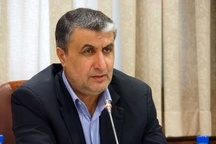 مصادره 200 کارخانه توسط بانک ها در مازندران ضرورت حمایت از سرمایه گذار