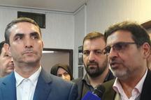 3700 ظرفیت مدیریتی در وزارت جهاد کشاورزی شناسایی شد