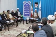امام جمعه رشت: فرهنگ دینی در فضایی غیر ملتهب مورد پذیرش است