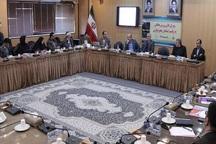 استاندار فارس: ورزش همگانی باید عملیاتی باشد نه تبلیغاتی