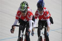 برگزیدگان رنکینگ دوچرخه سواری کوهستان مشخص شدند