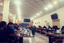 راه اندازی 650 صندوق خرد محلی برای توانمندسازی زنان همدانی