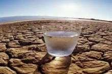 نماینده مجلس : بحران کم آبی را باید با جدیت مدیریت کرد