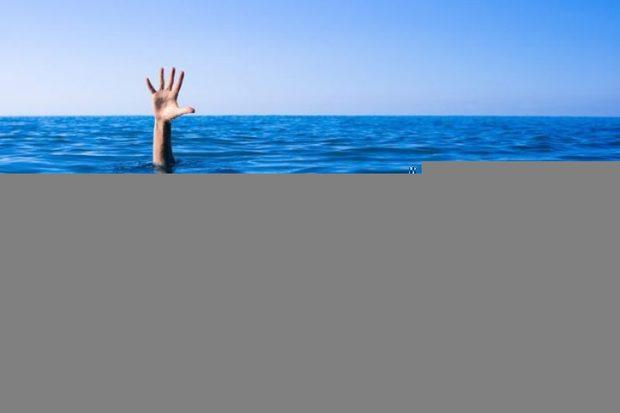 جوان جیرفتی در هلیل رود غرق شد