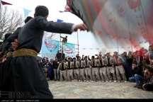 شمارمسافران مقیم در کردستان از مرز 327 هزار نفر گذشت