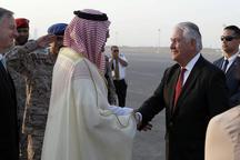 آسوشیتدپرس: آمریکا به دنبال رویارویی عربستان و عراق در برابر ایران است