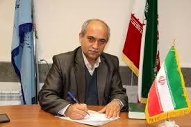 احداث فرهنگسرا یکی از نیازهای دانشگاه علوم پزشکی زنجان است