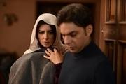 بازگشت زوج پیمان معادی و لیلا حاتمی به سینما