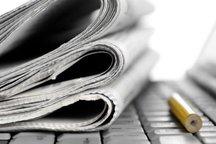 جای خالی خبرنگاران ورزشی