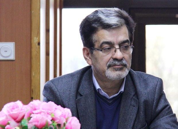 75 موسسه فرهنگی هنری در گیلان فعال است