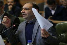 قرارداد خرید 630 واگن مترو برای تهران نهایی شد