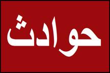تنها ۱۵ درصد مردم آمادگی مقابه با حوادث را دارند  اجرای طرح فطرانه در روزهای پایانی ماه رمضان در خوزستان