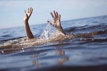 جسد مرد 50 ساله در رودخانه دشتروم پیدا شد