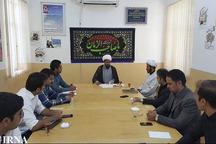 شهر علی اکبر از داشتن درمانگاه شبانه روزی محروم است