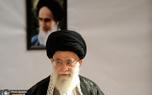 موافقت رهبر انقلاب با عفو و تخفیف مجازات 422 محکوم تعزیراتی