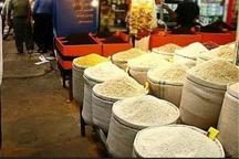90 تن برنج یارانه ای در خوی توزیع شد
